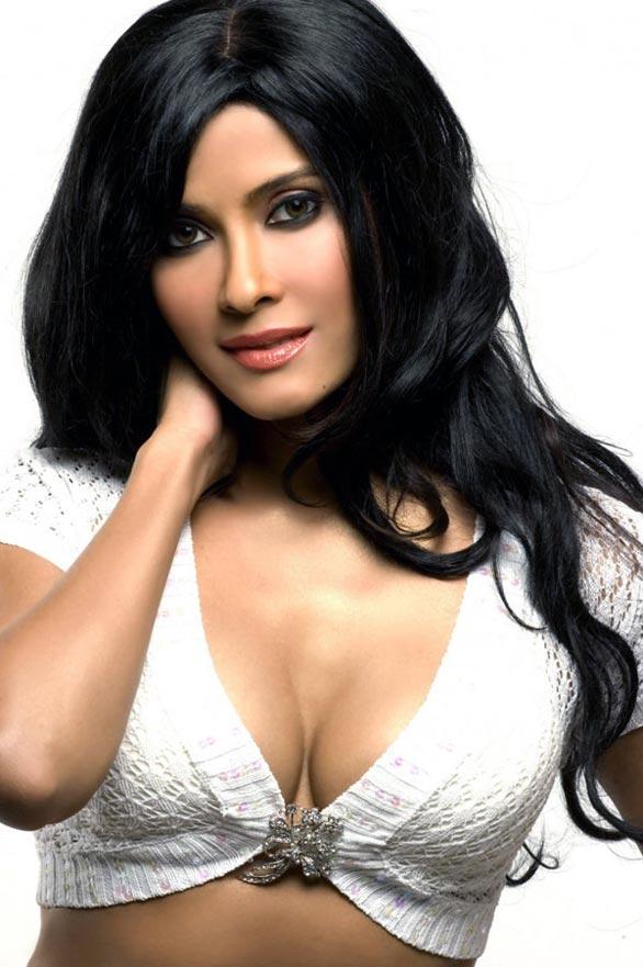 Beautiful+Bengali+Names Most Beautiful Bengali Actress Photos