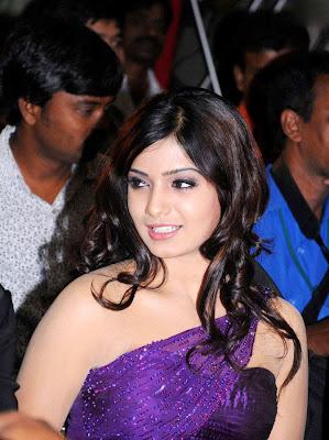 299 x 400 jpeg 48kB, Tamil Romantuc Kamakathaikal In New2015 | New ...