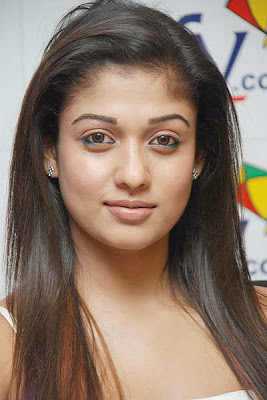 http://1.bp.blogspot.com/_V6cHkkbjFt8/TJGdx0mjV-I/AAAAAAAACsg/9-TSAfOjCIE/s1600/Top+actresses+of+south+india+(4).jpg