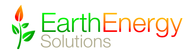 Geothermal - Earth Energy Solutions