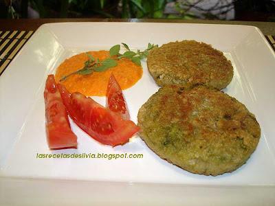 Cocinar Tofu | Las Recetas De Silvia Como Cocinar Tofu Con Verduras