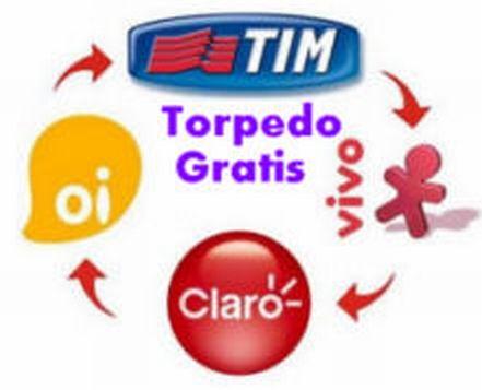 Torpedos De Graça!!!