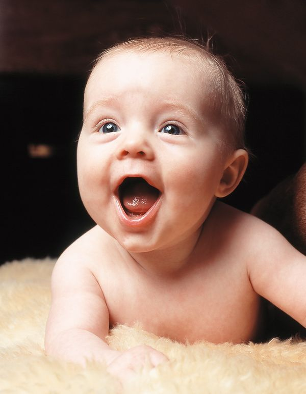 foto bayi 2