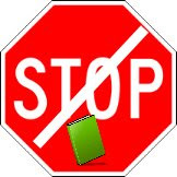 berhenti belajar