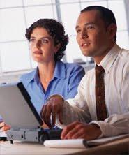 4 Fakta Tentang Bisnis Internet