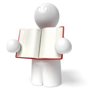 Download Gratis - Pushing to the Front: Pelajaran Sukses Orison  Swett Marden