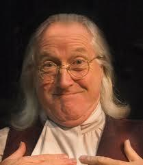 Bagaimana Benjamin Franklin Menghargai Waktu