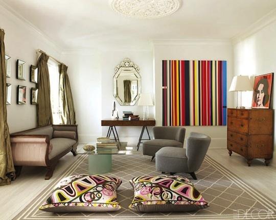 Best Apartment Decor Stores