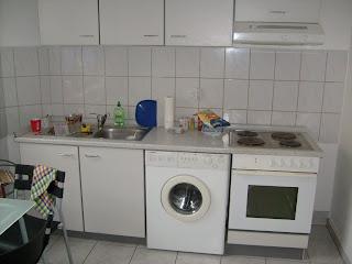 Morre und der rest der welt november 2008 for Komplette wohnzimmereinrichtung