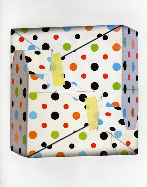 polka box
