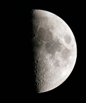 Muy augusto bailiato de castilla la mancha cuarto creciente Estamos en luna menguante
