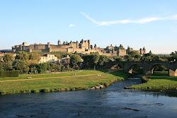 Carcassonne♥