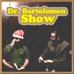Dr. Bartolomeu