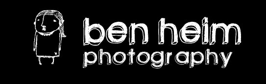 Ben-Heim Photography