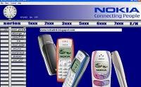 hard1 - Nokia hard library 1