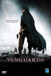 Vanguarda%2BDVDRip%2BRMVB%2B %2BDublado Download Vanguarda DVDRip RMVB   Dublado