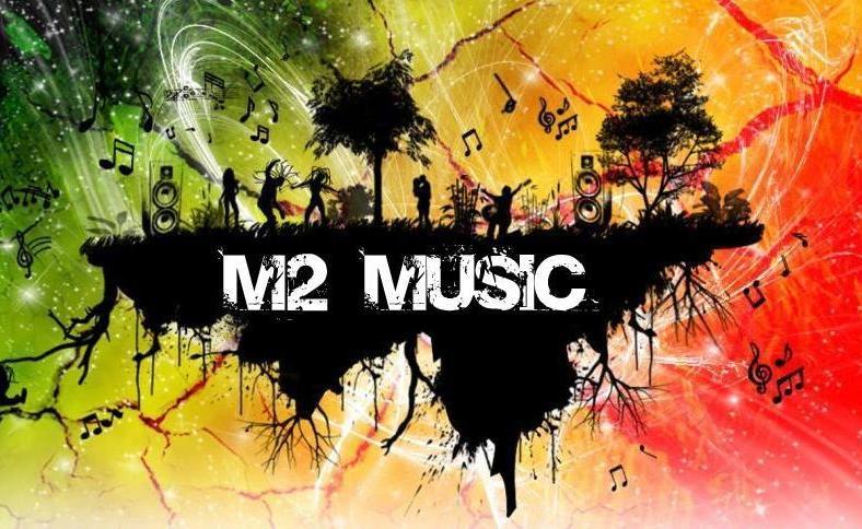 Todos os gêneros musicais em um só lugar