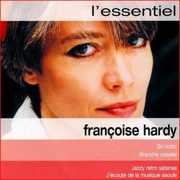 [CD+FRANcOISE+HARDY+L]