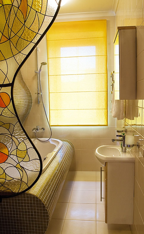 Bathroom Remodeling Costs: How to save money