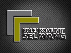 New KKSY Logo