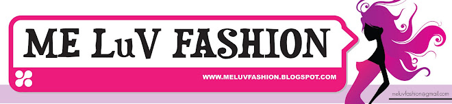 meluvfashion