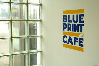 Bellaphon blueprint caf blueprint caf despite being around for twenty years although only a serious eating place since 1997 has been off the radar for most of the press malvernweather Images