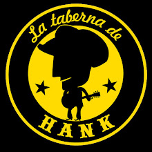 LA TABERNA DE HANK