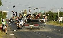 Bike Wack!