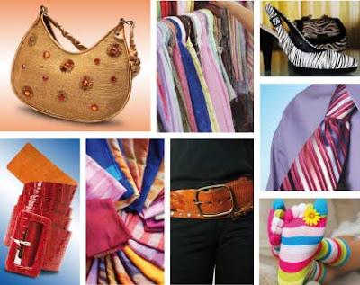 Fashion Accessories on Men S And Women S Accessories  Fashion Accessories 2010