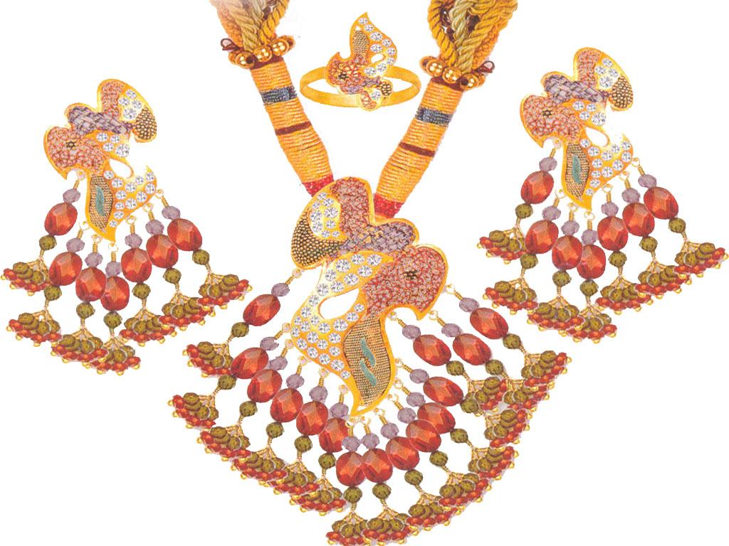 http://1.bp.blogspot.com/_V7hjtRFSOGE/TQSt8HkwvkI/AAAAAAAAAGo/WuT7WcVuqgw/s1600/Jewellery-Design-In-UK.jpg