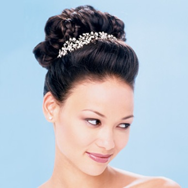 Wedding Long Hairstyles, Long Hairstyle 2011, Hairstyle 2011, New Long Hairstyle 2011, Celebrity Long Hairstyles 2052