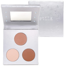 stila contourtrio Be A Shady Lady With Stila's Contouring Trio