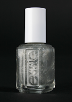 essie silverbulions Silver Belles