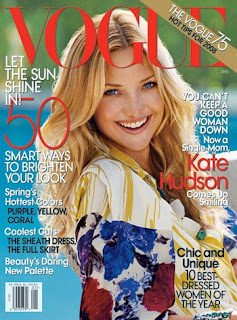 hudson vogue Top 20 Hottest Publications To Watch In 2008