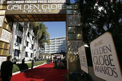 gg2 No Golden Globes Means No Red Carpet