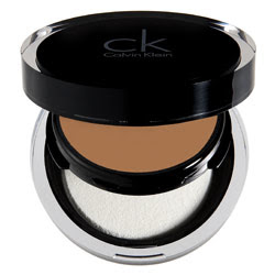 ck2 The Wait Is Over: Calvin Klein Beauty at Sephora.com