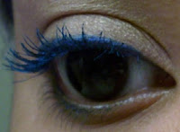 bluest+eye2 The Bluest Eye