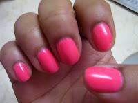 jan+24+003 Haute Pink But A Hot Mess