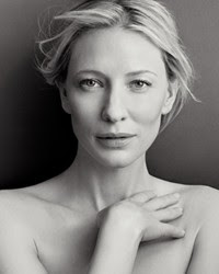 cateblanchett Cate Blanchett's Skincare Essentials