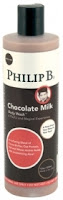 philipb body+wash Life Is Like A Box Of Chocolates
