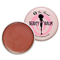 toofaced beautybalm Life Is Like A Box Of Chocolates