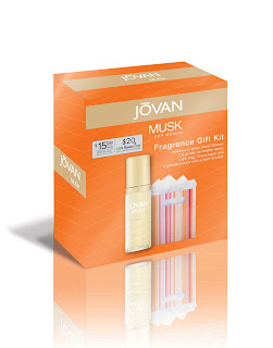 Jovan Musk Fragrance and Flowers For Mom   Plus A Giveaway!
