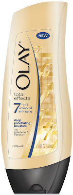 Olay+Total+Effects+7 in 1+Advanced+Anti Aging+Body+Wash+1 Giveaway: Olay Total Effects 7 in 1 Advanced Anti Aging Body Wash