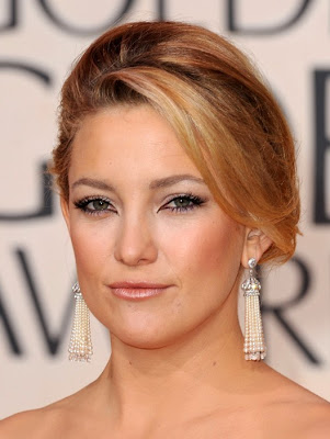 kate+hudson+2010+golden+globes Golden Globes Gorgeous 2010: Kate Hudson