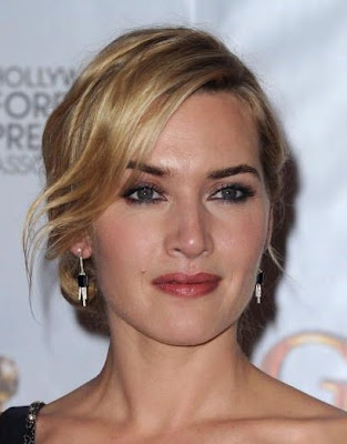kate+winslet+2010+golden+globes Golden Globes Gorgeous 2010: Kate Winslet