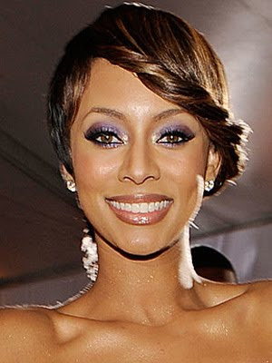grammy+heri+hilson Grammy Gorgeous: Keri Hilson