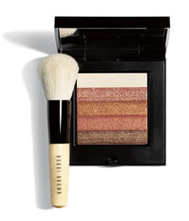 bobbi+brown+heart+truth+shimmer+brick Bobbi Brown Heart Truth Bronze Shimmer Brick Set