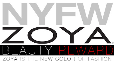 Zoya BeautyReward web Get Two Free Zoya Nail Polishes With Any $10 Order!