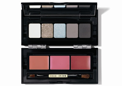 Bobbi+Brown+ColorStripsAquamarine Bobbi Brown Color Strips Collection