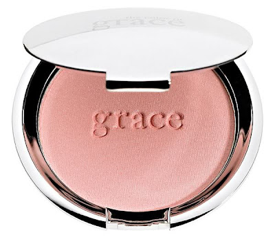 philosophy+the+color+of+grace+amazing+grace+shimmering+face+powder Philosophy The Color of Grace Makeup Collection